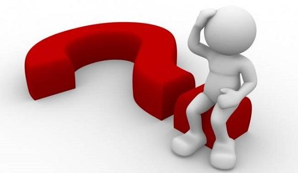 Quiz:  Οι σπαζοκεφαλιές που ζάλισαν το ίντερνετ. Μπορείς να τις βρεις;