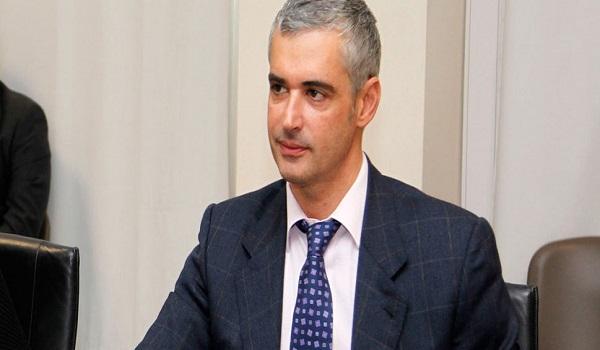 Άρης Σπηλιωτόπουλος: Με αφορά το προσκλητήριο ΣΥΡΙΖΑ