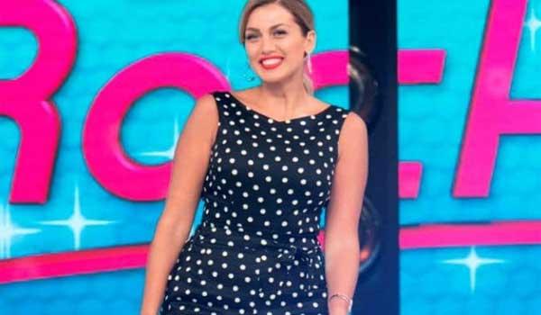 Κωνσταντίνα Σπυροπούλου: Το Λουτράκι ανήκει στην Πελοπόννησο; Από πότε;