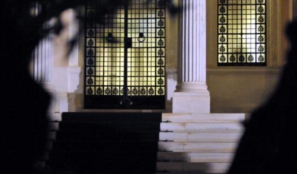 Α' κατοικία: Το όριο προστασίας των 120.000 ευρώ και πότε βλέπει το Μαξίμου τελική συμφωνία