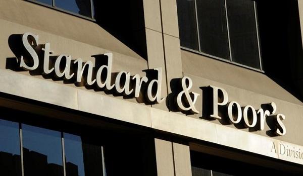 Ο οίκος Standard & Poor's αναβάθμισε το αξιόχρεο ελληνικών τραπεζών