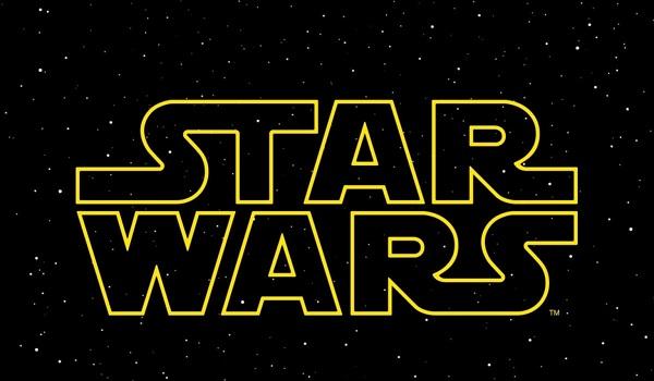 Πέθανε ηθοποιός του Star Wars από τον κορονοϊό