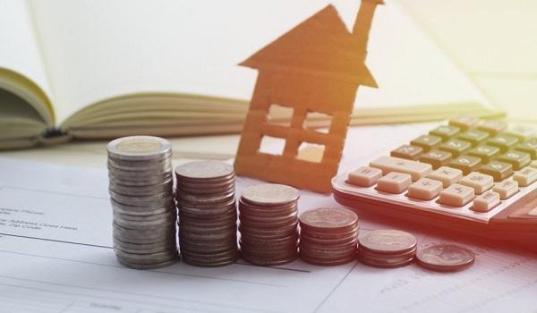Οι δύο πρώτες ρυθμίσεις στεγαστικών δανείων μέσω της ηλεκτρονικής πλατφόρμας