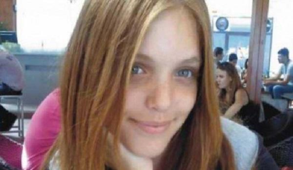 Ζωντανεύει ξανά η υπόθεση της 16χρονης Στέλλας που πέθανε από αλκοόλ