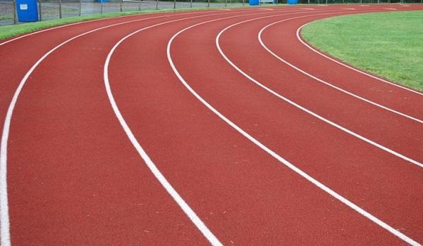 O Έλληνας Ολυμπιονίκης με το ρεκόρ που δεν πρόκειται να καταρριφθεί