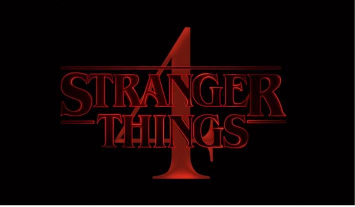 Stranger Things 4: Ζει ή πέθανε ο Τζιμ Χόπερ; Το τρέιλερ απαντά