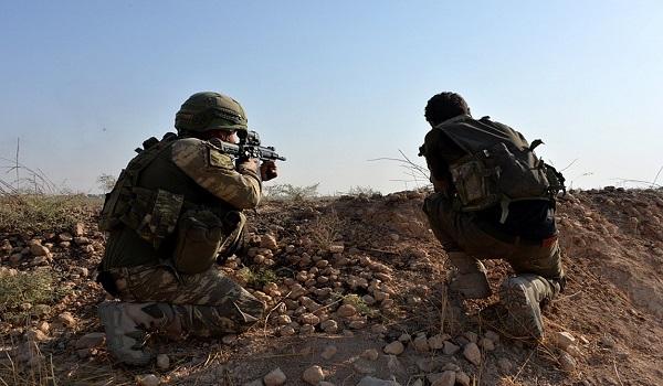 Συνεδριάζει σήμερα το ΚΥΣΕΑ -Αλλαγές στην ηγεσία των Ενόπλων Δυνάμεων