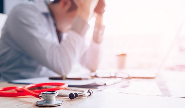 Άγχος: Πέντε συμβουλές για να μειώσετε το καθημερινό στρες