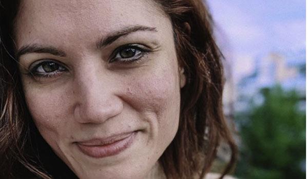 Η Μαίρη Συνατσάκη ξεσπά για τα αρνητικά σχόλια για το πρόσωπό της