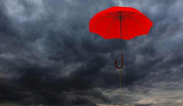 Τσικνοπέμπτη με βροχές, καταιγίδες και χιόνια - Πού αναμένονται έντονα φαινόμενα