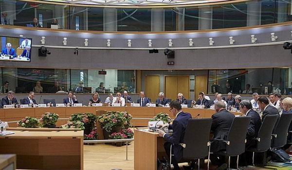 Φον ντερ Λάιεν για Κομισιόν, Λαγκάρντ για ΕΚΤ - Τα σενάρια και οι συμβιβασμοί των 28 στις Βρυξέλλες