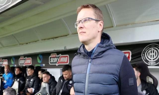 Το πρόγραμμα των τριών πρώτων αγωνιστικών της Super League 1