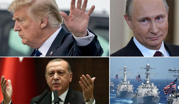 Αποτέλεσμα εικόνας για σε δησκολη θεση η τουρκια