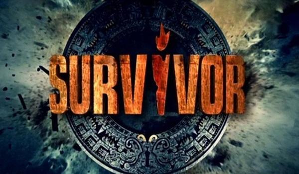 """""""Χώρισα μόλις βγήκα από το Survivor! Είδαμε ότι δεν πήγαινε άλλο"""""""
