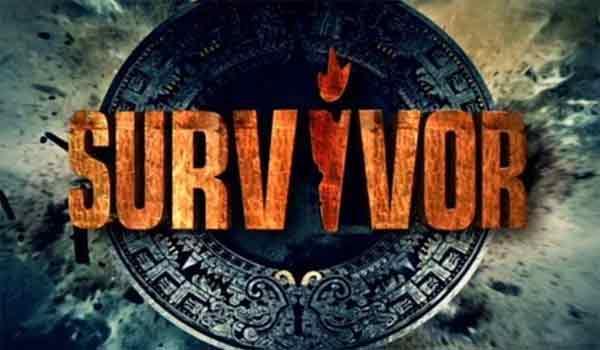 Survivor: Ο εκνευρισμός του Ατζούν με το Nomads!