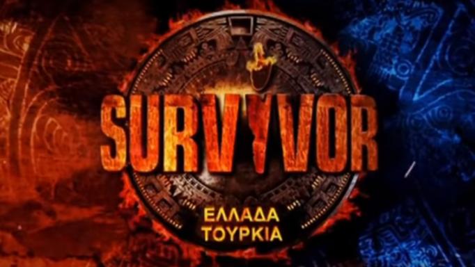 Η συμφωνία ΣΚΑΪ - Ατζούν: Τι γίνεται με Survivor και το Voice
