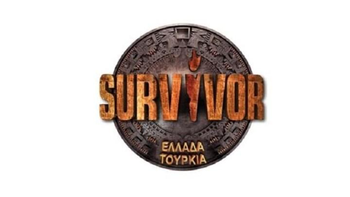Survivor: Απίστευτο θάψιμο των Τούρκων στον Πάτρικ Ογκουνσότο