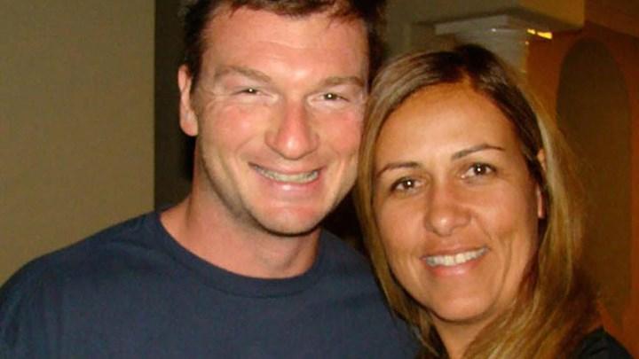 Πρώην παραγωγός του Survivor αποφυλακίστηκε: Καταδικάστηκε για τη δολοφονία της συζύγου του