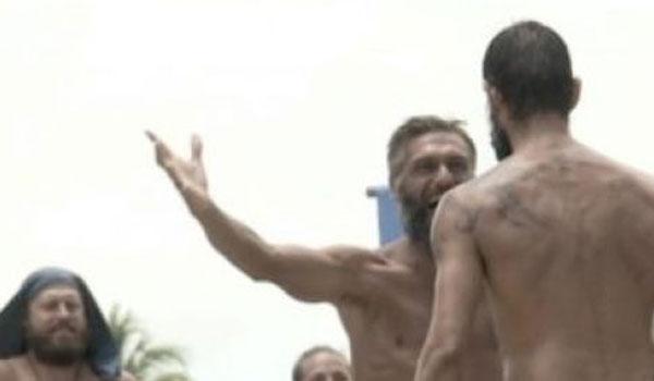 Survivor 2: Οι Διάσημοι κέρδισαν το μεγαλύτερο μέχρι στιγμής έπαθλο!