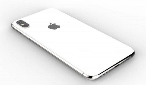 Διέρρευσαν σχεδιαγράμματα των νέων μοντέλων iPhone της Apple