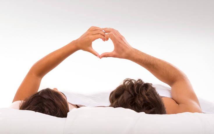 Αυτοί είναι οι 9 μύθοι για τις σχέσεις που πρέπει να σταματήσεις να πιστεύεις
