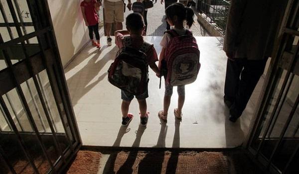 Κύπρος: Διά νόμου πόλεμος κατά του μπούλινγκ στα σχολεία