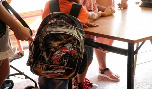 Ανατροπή στην υπόθεση ξυλοδαρμού 8χρονου μαθητή στη Καβάλα