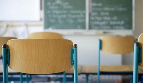 Κύπρος: Ξυλοκοπούσαν άγρια μαθητή με νοητική υστέρηση - Θα σε σκοτώσουμε όταν έρθεις στο σχολείο