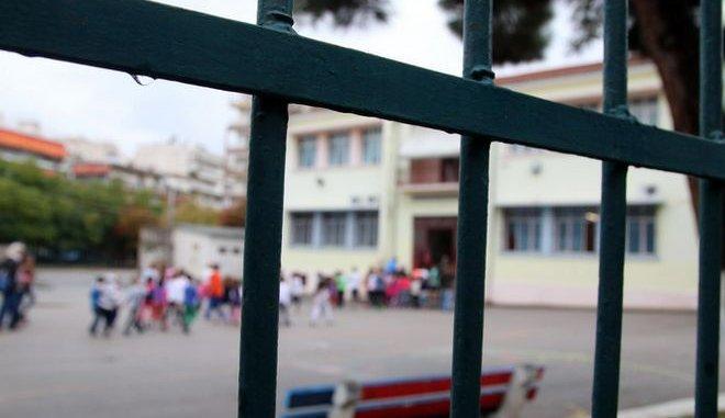 Χανιά: Ακραίο bullying με απειλητικά μηνύματα σε βάρος μαθήτριας