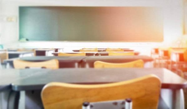 Κύπρος: Καθηγητής χάιδευε τις μαθήτριες του σε ευαίσθητα σημεία