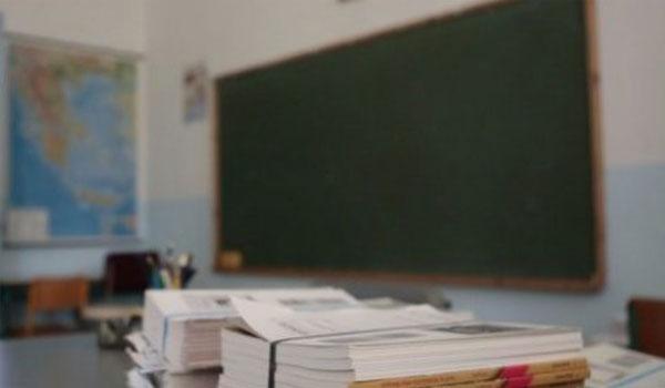 Ορεστιάδα: Στο κόκκινο η αγωνία για την 13χρονη μαθήτρια