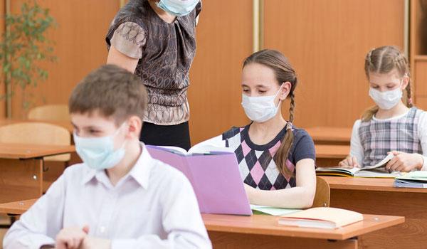 Σαρώνει η γρίπη τους μαθητές: Ποια σχολεία δεν θα ανοίξουν