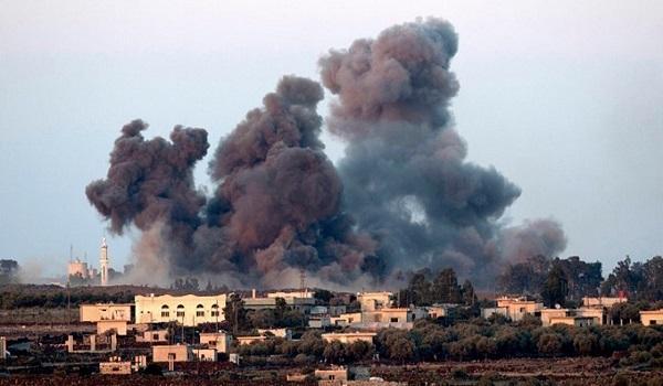 Τουρκικά αντίποινα με 21 νεκρούς στη Συρία