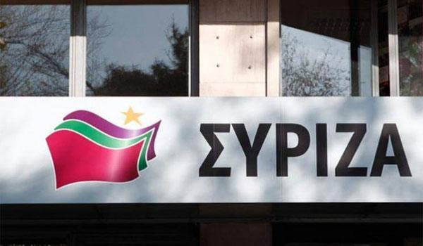 ΣΥΡΙΖΑ:  Ποιες υποψηφιότητες κλείδωσαν στις Περιφέρειες