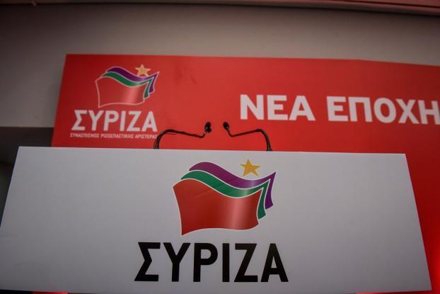 Εμφύλιος στον ΣΥΡΙΖΑ για τον Τσιρώνη: Ξεσπάθωσε ο Μιχελογιαννάκης υπέρ Καστελόριζου