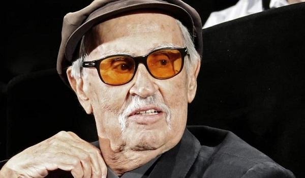 Έφυγε από τη ζωή ο μεγάλος Ιταλός σκηνοθέτης Βιτόριο Ταβιάνι