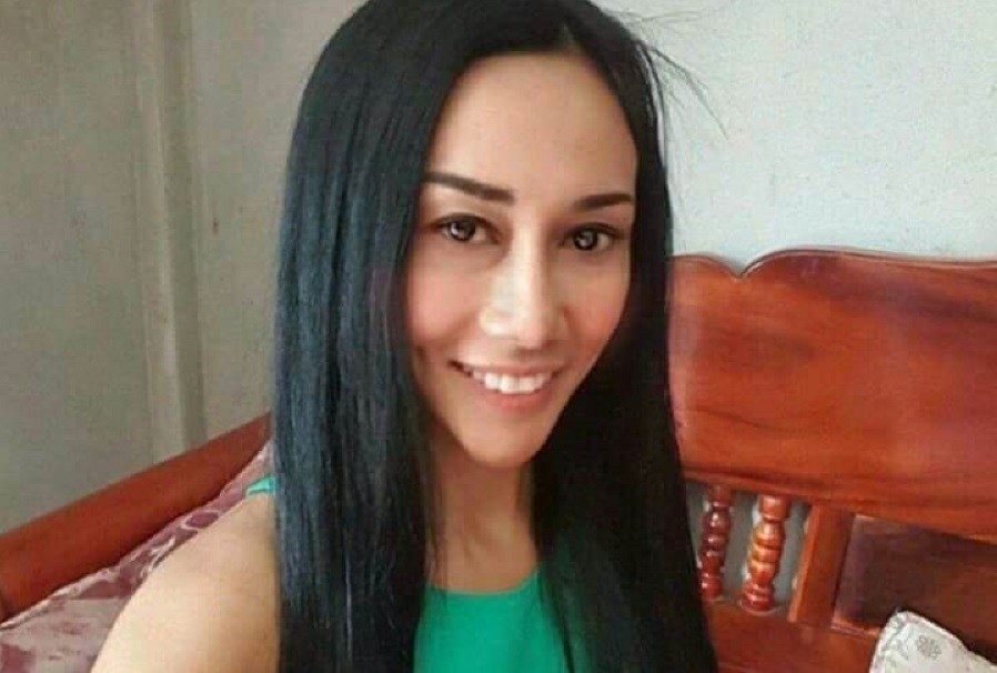 Έλληνας κατηγορείται ότι σκότωσε τη γυναίκα του στην Ταϊλάνδη. Βρέθηκε δεμένη