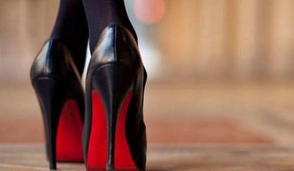 Καταγγελία σοκ στην Εισαγγελία Βόλου: Μητέρα εξέδιδε την ίδια της την κόρη