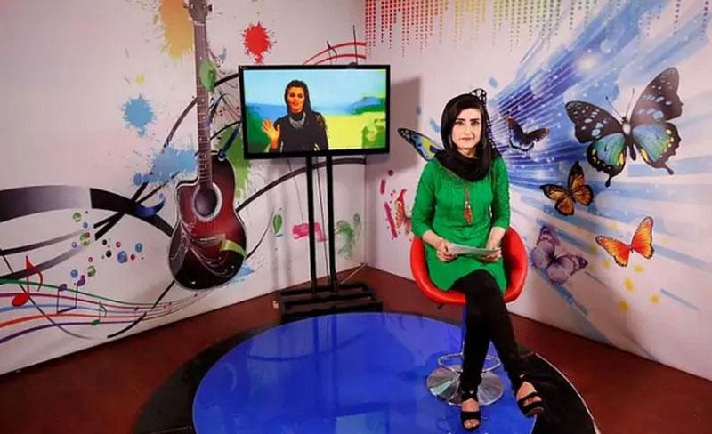 Απειλές από Ταλιμπάν: Αν οι ΗΠΑ αποχωρήσουν από τις συνομιλίες θα το μετανιώσουν