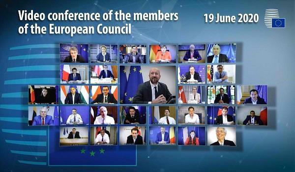 Συντάξεις Νοεμβρίου: Πότε καταβάλλονται τα χρήματα στους συνταξιούχους