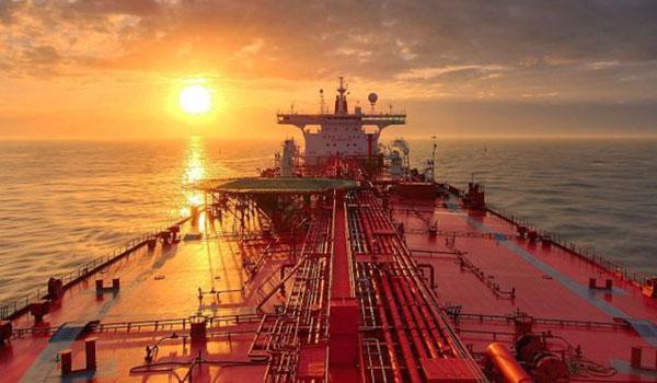 Στο κόκκινο η ένταση στον Περσικό κόλπο: Νέα κατάληψη δεξαμενόπλοιου από το Ιράν