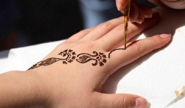 Τι γίνεται το τατουάζ όταν κάποιος πεθάνει