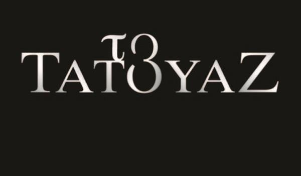Μιχάλης Λεβεντογιάννης: Αυτός είναι ο λόγος που αποχωρεί από Το Τατουάζ