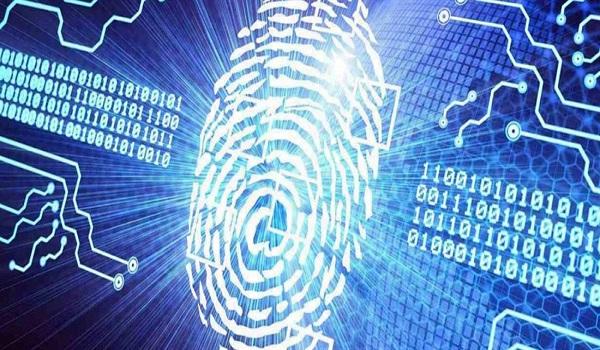 Πιερρακάκης: ψηφιακές ταυτότητες από το 2021