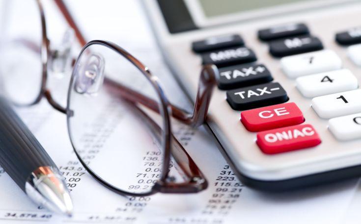 Αμερικανοί δισεκατομμυριούχοι ζητούν να φορολογηθούν οι μεγάλες περιουσίες