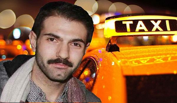 Υπόθεση βιασμού ταξιτζή: Η κατάθεση του γιατρού που παρέλαβε ηθοποιό και οδηγό