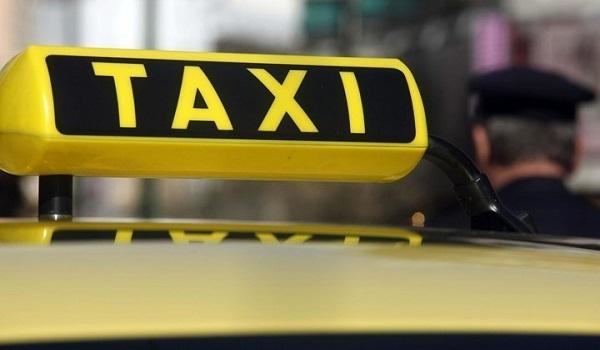 Σπίρτζης: Να κάνετε τα ταξί σας εκλογικά κέντρα του Τσίπρα - Λυμπερόπουλος: Στηρίζουμε αυτούς που μας στήριξαν