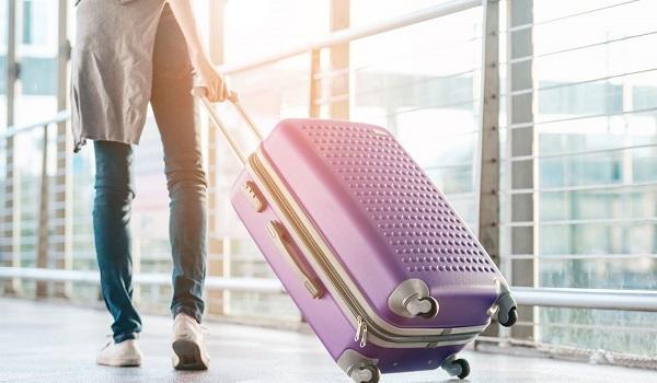 Πώς η TripAdvisor προστατεύει τους ταξιδιώτες από τις ψεύτικες κριτικές