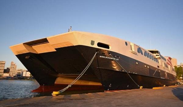 Ρόδος: Αποζημιώσεις σε 3 συγγενείς 21χρονης που σκοτώθηκε από ταχύπλοο σκάφος