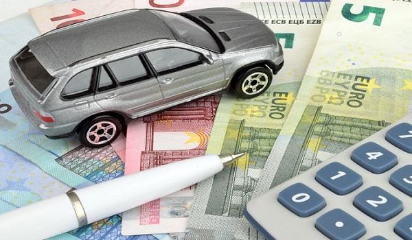 Τέλη κυκλοφορίας 2019: Την επόμενη εβδομάδα στο Taxis. Τι θα πληρώσετε